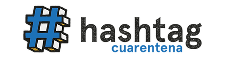 logo-hashtag-cuarentena.png