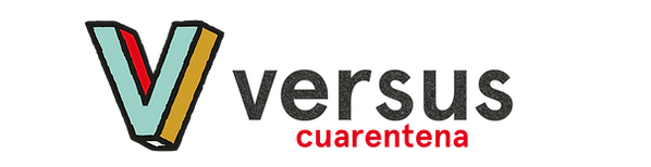 logo-versus-cuarentena.png