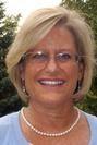 Headshot of Diana Odland Neal