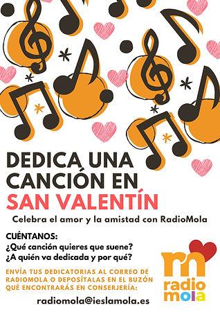 San Valentín en RadioMola.jpg