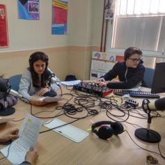 2020-02-17_RadioMola2o-09.jpg