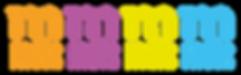 versiones_Cuatro, horizontal.png