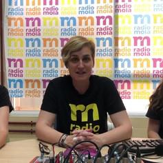 MásRadioMola.mp4