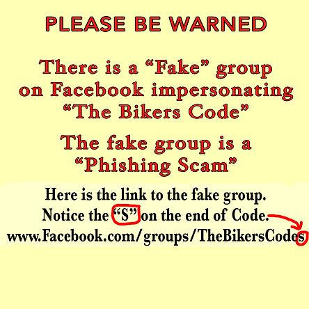 Please Be Warned Fake TBC Group.jpg