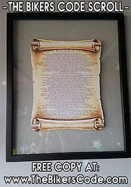 TBC-Scroll-Framed.jpg
