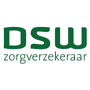 DSW, tinyPNG.png