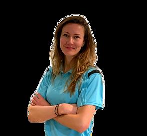 Gwen van Helfteren, tinyPNG