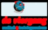 de_viergang-logo-2016.png