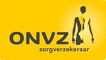 ONVZ, tinyPNG.png