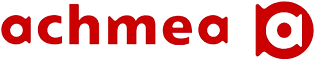 Achmea, tinyPNG.png