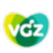 VGZ, tinyPNG.png