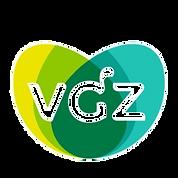 VGZ, tinyPNG.png