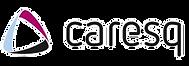 Caresq, tinyPNG.png