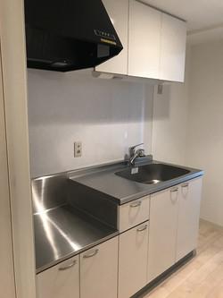 エスポワール キッチン2