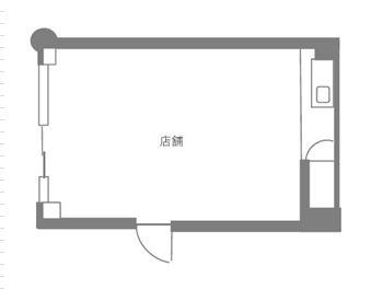 上田東101間取り ピックアップ