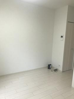 サンクラッソ伊丹 洋室2