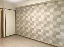 パークサイド塚口 洋室2