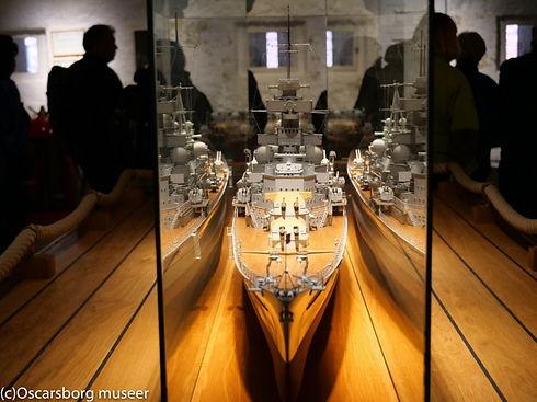 Museer-og-utstillinger_fullwidth.jpg