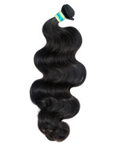 Hair Extension Product
