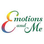 Emotions & Me - working with children to help them better understand and develop their emotional awareness