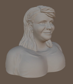 colleen-knight-hex-sculpt-dis
