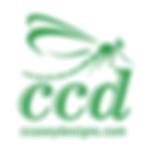 C.C.Designs - Graphic Design and 3D Art