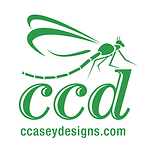 C.C.Designs - Graphic Design and 3D Art