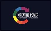 Creating Power Logo.png