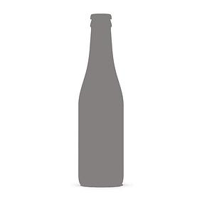blank grey.png