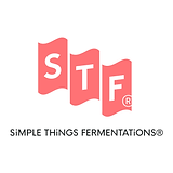 STF_LOGO_FLAG-04.png