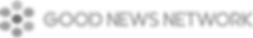 GNN-logo-one-line-cropped-100px_edited.p