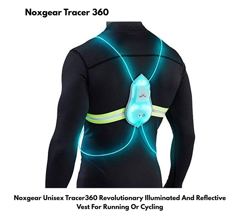 Noxgear Tracer 360