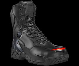 Stealth Combat Boot.jpg