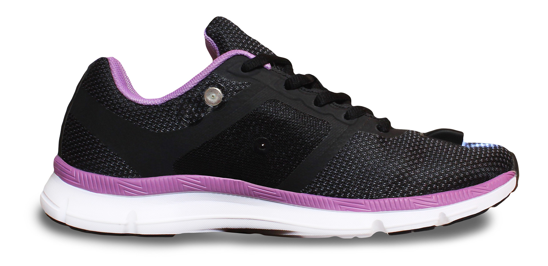 Womens Night Runner Charge Side Shadow.j