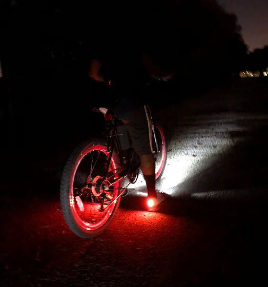 High-Beam-Shoes-LED-Headlight-Bike-Safet