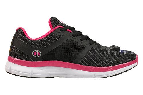 Night Runner Light Shoe Women's.