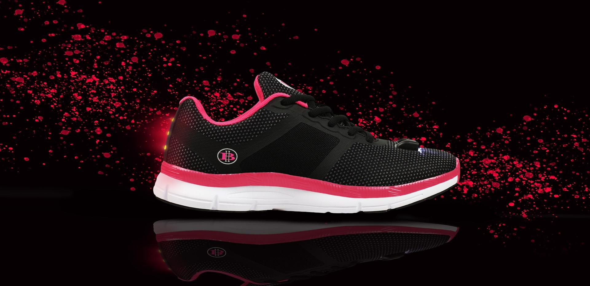 Night Runner-Womens-Light Shoes.jpg