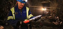 Mining Safety.jpg