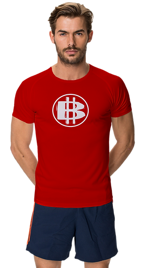 HB T-shirts