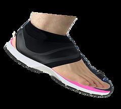 Foot 5.png