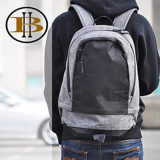 HB Back Packs