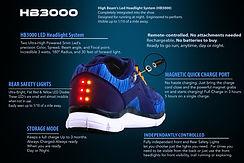 HB3000 Night Runner System-Men's.jpg