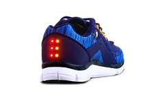 Men's Night Runner Safety Lights.png
