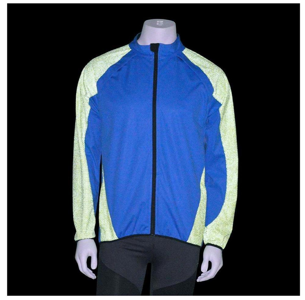 Illuminite Reflective Jacket