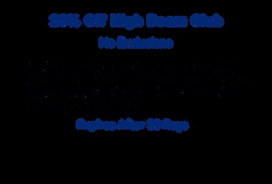 High Beam Coupon.png