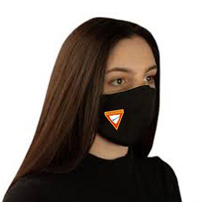 Pathfinder Mask.jpg