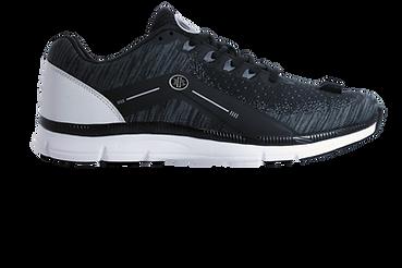 Mens-Night-Runner-Light Shoe.png