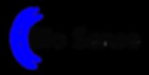 Bio Sense Logo.png