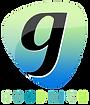 Goodrich_edited.png
