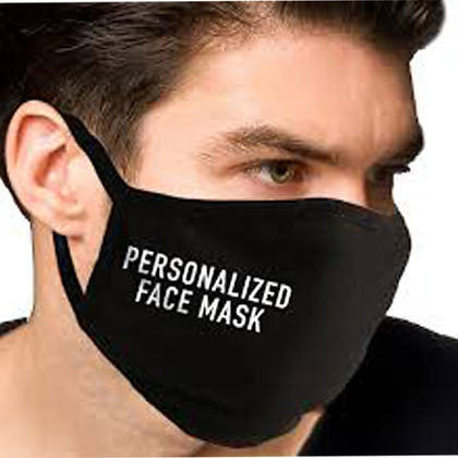 Custom Face Mask 1.jpg
